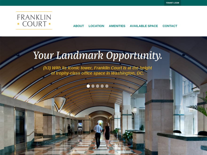 franklin_court
